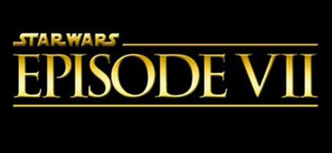 Star Wars VII Might Be Delayed?