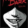 Twisted Dark Review — Reinforcing Paranoid Delusion For Readers!