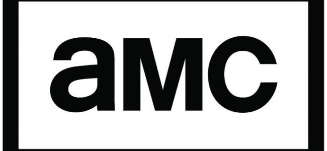 AMC Orders Pilots of Knifeman and Galyntine for 2015 Considerations