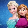 Disney will leave no hearts Frozen this Thanksgiving