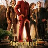 Anchorman 2 Advance Screening Giveaway for Seattle, Portland and Salt Lake City!