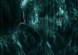 """Take A Look Nolan And Depp's """"Transcendence"""""""