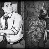 Archer Teaches You How to Kill Ninjas