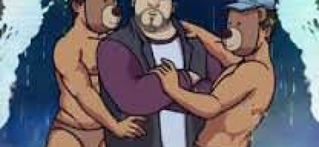 Why I'll Keep Watching FX's Chozen