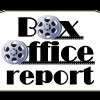 Box Office Report Mar 28-30