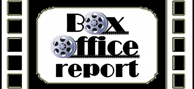 WPR Box Office Report: Weekend of August 21st – 23rd, 2015