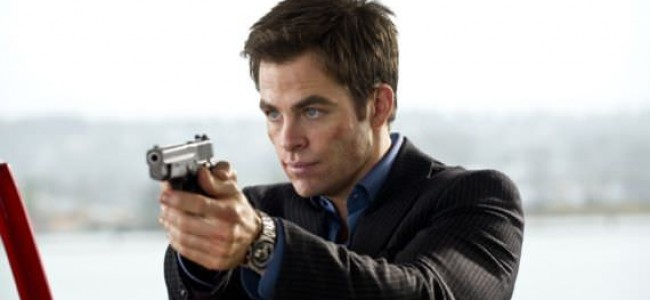 Jack Ryan: Shadow Recruit — Is It Worth Your Money?
