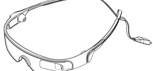 "Samsung's ""Galaxy Glass"" Set for September Reveal"