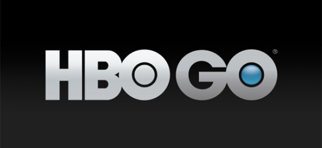 Go Ahead, Share That HBO Go Account