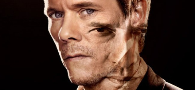 Set Your DVR: Fox's The Following