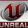 Majority of Unreal Engine 4 Games are New IP say Epic