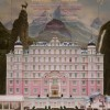 The Grand Budapest Hotel – VIP Tickets for Salt Lake City