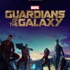 Marvel Has Released A New Guardians Of The Galaxy Poster And 5 Character Featurettes