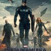 Captain America: The Winter Soldier Releases Final Posters