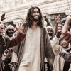 Son of God – Advance Screening for Seattle and Portland