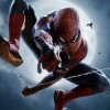The Amazing Spider-Man 2 Super Bowl Trailers