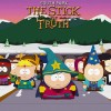 South Park: The Stick Of Truth Will Finally Release Next Month
