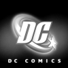 Emerald City Comicon 2014: Plan of Attack — DC Entertainment Schedule