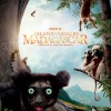 Island of Lemurs: Madagascar Advance Screening for Seattle! Give your kids some education.