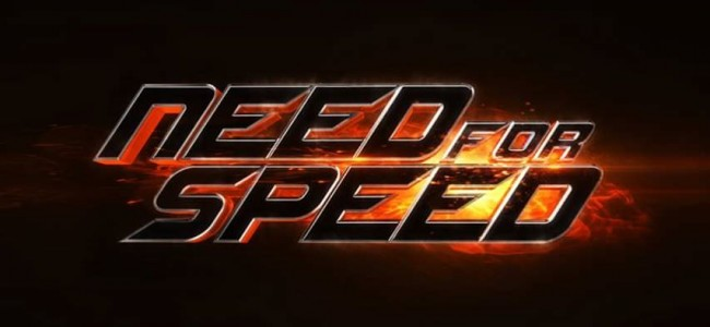 Need for Speed: Is It Worth Your Money?