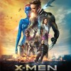 X-Men: Days of Future Past Gets a New Trailer and Movie Poster