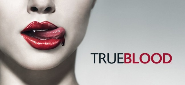 Here's the First Trailer For the Final Season of HBO's True Blood