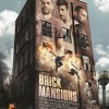 Advance Screening of BRICK MANSIONS for Salt Lake City
