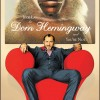 Dom Hemingway Advance Screening for Seattle, all the info you need