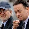Spielberg and Hanks Team Up For Cold War Era Thriller