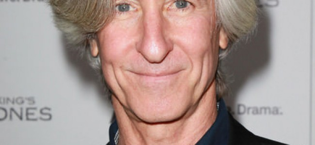 Mick Garris Talks About His Career and Previous Issues With Fear Itself