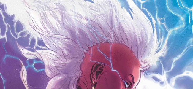 WPR First Look: Storm Gets a Solo Series in July