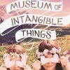 Book Review: The Museum of Intangible Things