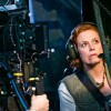 Sigourney Weaver Confirms Her Role in Avatar Sequels