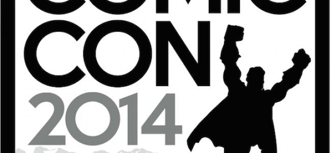 Comic Publishers and Salt Lake Comic Con 2014, Who's In, Who's Out and what you can do about it