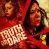 Jessica Cameron's Truth or Dare: Everyone Is Entitled To My Opinion