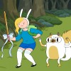 "WPR First Look – Adventure Time ""The Prince Who Wanted Everything"" (Fiona and Cake episode!!)"