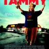TAMMY Advance Screenings for Seattle, Portland and Salt Lake City!