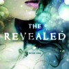 ARC Review: The Revealed by Jessica Hickam