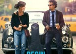 Advance Screening for Begin Again in Seattle and Portland!