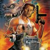 Big Trouble in Little China #1: The Return of Jack Burton