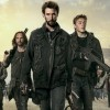 Set Your DVR: TNT's Falling Skies