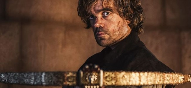 Game of Thrones: The Children & Season 4 wrap-up