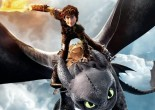 And now, a deleted scene from How to Train Your Dragon 2