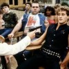 Ronnie Angel's Top Criminally Underrated Films of the 80's