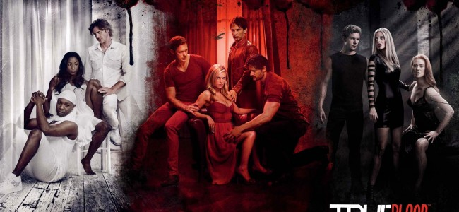 Set Your DVR: HBO's True Blood Returns For Its Final Season