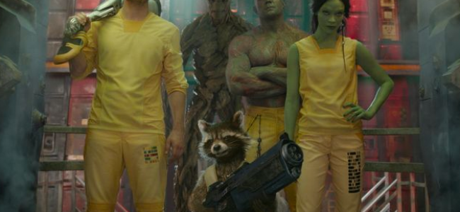 Marvel's Guardians of the Galaxy: Is It Worth Your Money?