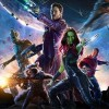 Guardians of the Galaxy-Reviewing the Fun Side of Marvel