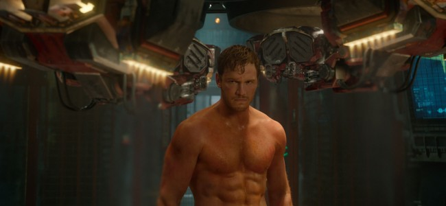 3 Things You Probably Didn't know about Chris Pratt