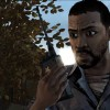 Telltale's The Walking Dead Confirmed for Third Season