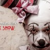 Watch the Creepy First Teaser for American Horror Story: Freak Show